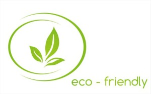 leaves ,nature, Green Eco friendly business logo design