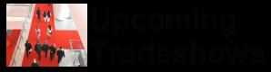 Enova Upcoming Tradeshows
