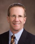 Dr. David M. Larson