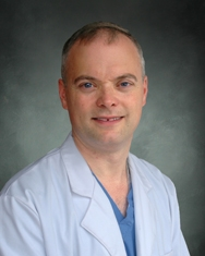 Dr. John Chovanes is a Trauma and Emergency Surgeon at Cooper University Hospital's Trauma Center in New Jersey as well as a Major in the U.S. Army Reserve Medical Corps