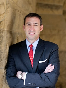 Dr. David Kahn, Plastic Surgeon and Stanford University Academic Physician