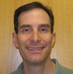 Dr. Peter Prozel, DDS, MD Protzel Oral & Maxillofacial Surgery, LLP