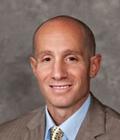Dr. Harrison Pollinger