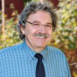 Dr. Richard Bensimon