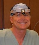 Dr Daniel Klemmedson