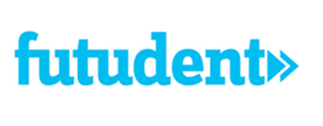 Futudent Logo
