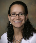 Dr-Tapia-Santiago